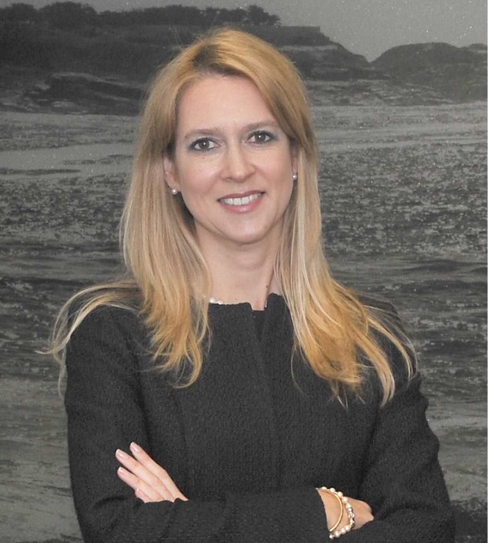 Marisol Vidal Palma
