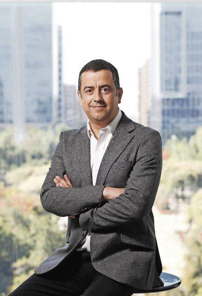 Ricardo Hepp De los Ríos