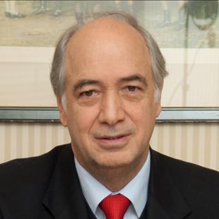 Florencio Correa Bezanilla