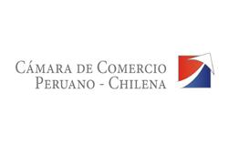 Cámara Peruano- Chilena de Comercio