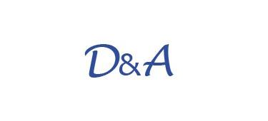 D&A Informática E.I.R.L.