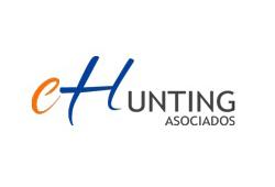 eHunting Asociados