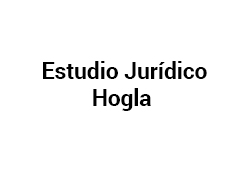 Estudio Jurídico Hogla Bustamante