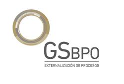 GSbpo