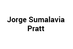 Jorge Sumalavia Pratt