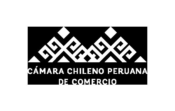 Cámara Chileno Peruana de Comercio