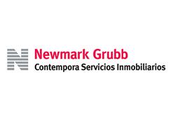 Newmark Grubb