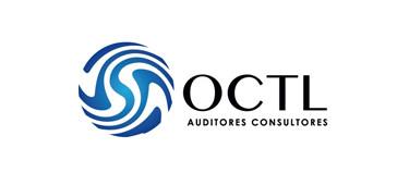 Auditores Consultores OCTL
