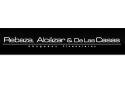 Rebaza Alcázar & De Las Casas