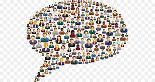 Engagement en el trabajo – apuntando a potenciar todos los factores