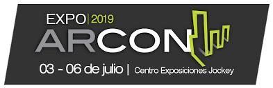 EXPOARCON 2019