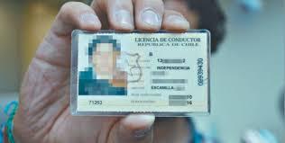 Canje de licencias de conducir entre Chile y Perú finalmente operativo