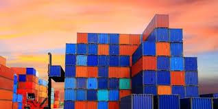 Informe comercio bilateral Chile Perú
