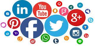 Cámara amplía sus redes sociales