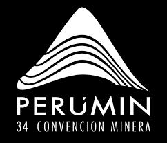 perumin2019